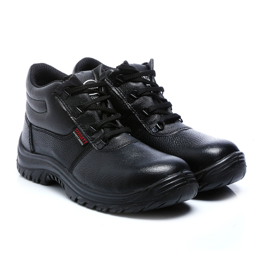 Electric Resistance Safety Shoes