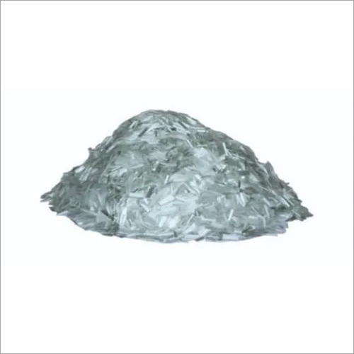 Alkali Resistant Glass Fibre