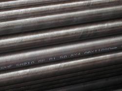 ASTM A 210 SA 210 Tubes