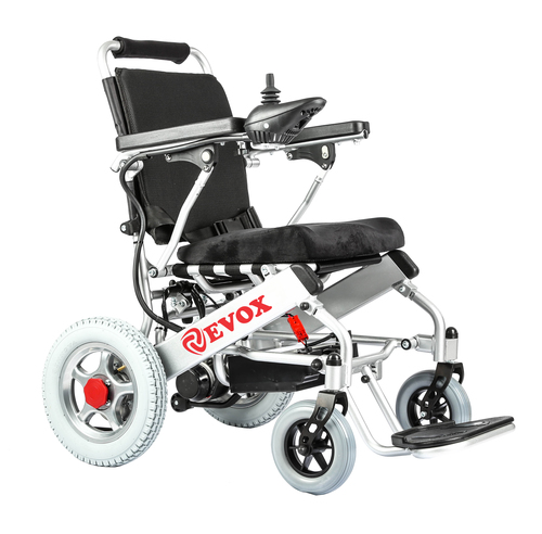 Electrical Wheel Chair