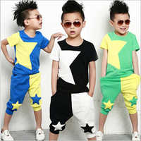 Kids Wear Dress Set