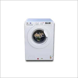 EPR Authorization for Washing Machine