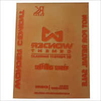 Photopolymer Stereo Printing Services