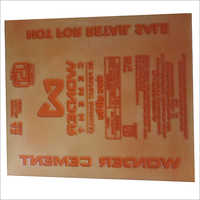 Customized Photopolymer Stereo Printing Services