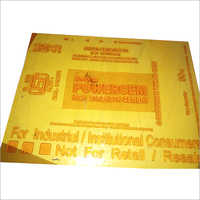 Flexo Photopolymer Printing Services