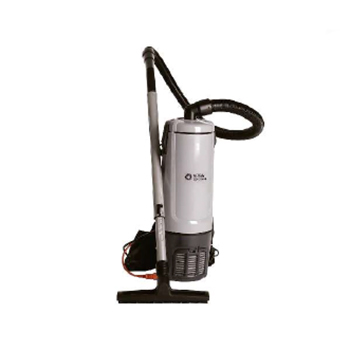 Backpack Hepa Vacuum Cleaner
