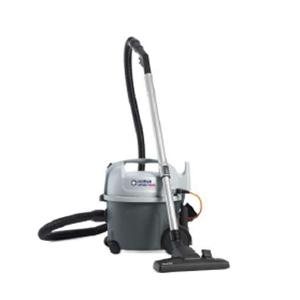 Nilfisk Dry Vacuum Cleaner