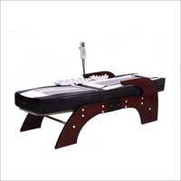 Spine Massage Bed