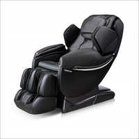 A383 Automatic Luxury Massage Chair