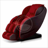 SL (A190) Massage Chair