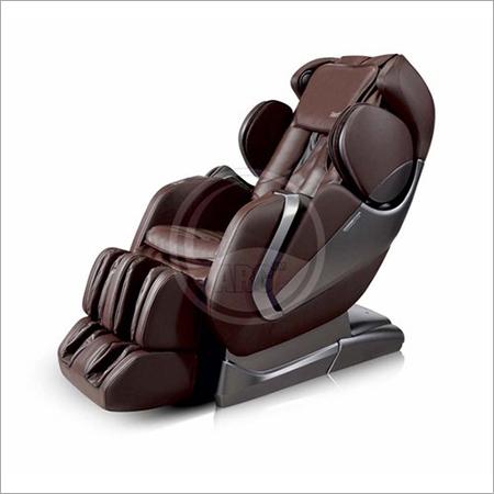 SL (A385) Massage Chair