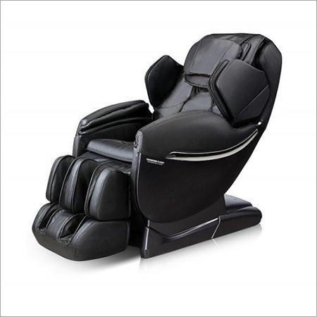 SL (A383) Massage Chair