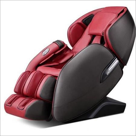 Spine Massage Chair