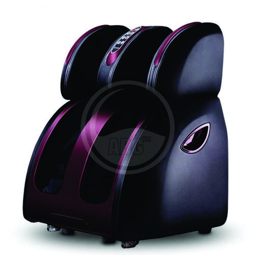 Leg & Thigh Massager