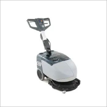 Nilfisk SC 351 Scrubber Dryer