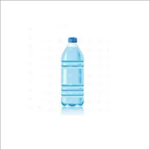 ISI Certification for Packaged Natural Mineral Water
