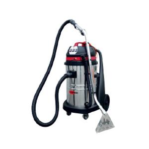 Nilfisk Carpet Cleaning Machines