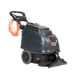 CEX410 Carpet Cleaning Machine