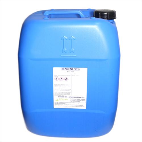 99% 25 Ltr Benzene