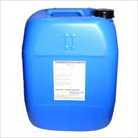 25 Ltr Demineralised Water
