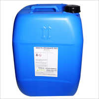 99% 25 Kg Dioctyl Phthalate