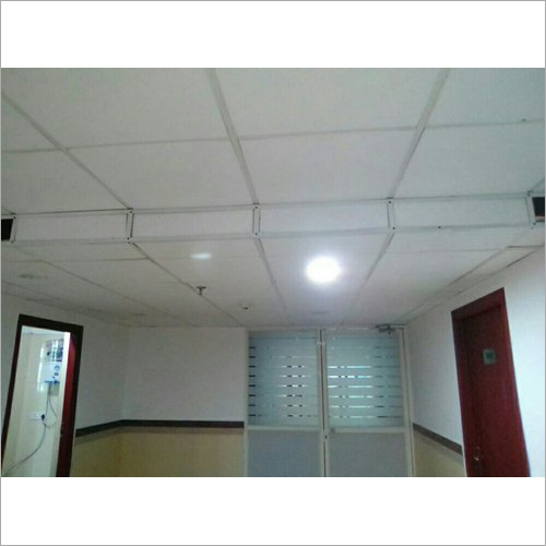 False Ceiling Panel