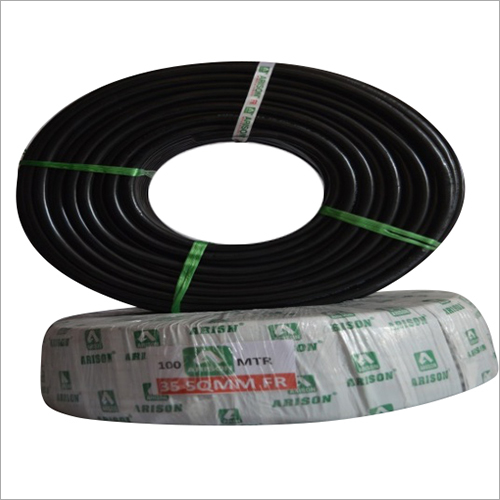 35 SQ.MM FR PVC Insulated Wire