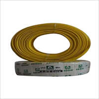 100 Mtr PVC Insulated Wire
