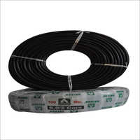 2 Core 6.0 SQ.MM Aluminium wire