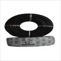 4 Core 4.0 SQ.MM PVC Insulated Wire
