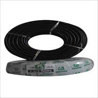3 Core 2.5 SQ.MM PVC Insulated Wire