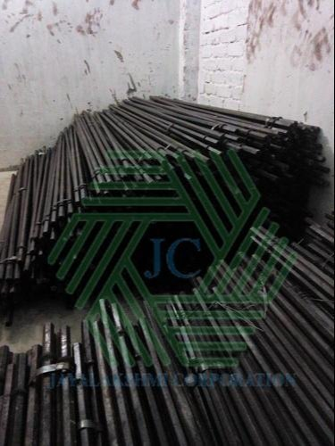 Hollow Drill Rods 22mm