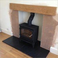 ISI Certification for Oil pressure stove, offset burner type