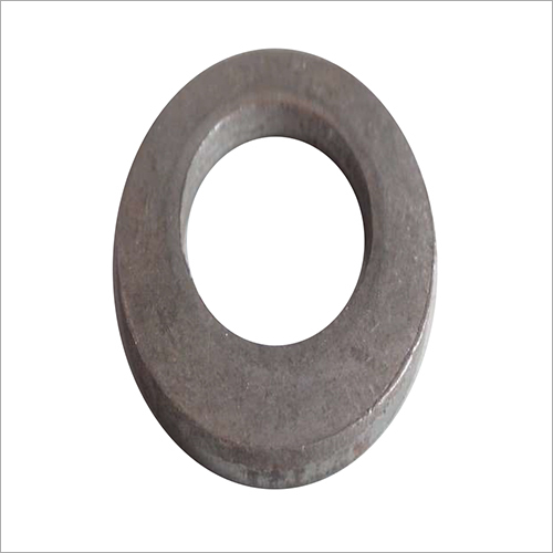 Plain Flat Washer