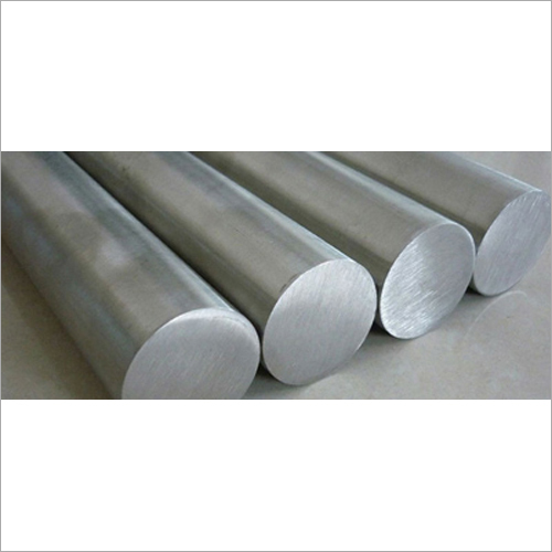 UNS S31803 Duplex Steel  Round Bars