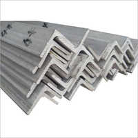 316 Hot Rolled Stainless Steel Angle