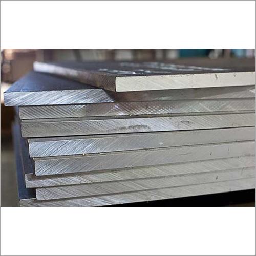 SS 309 Steel Plate