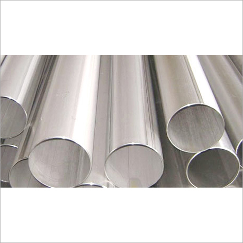 ASTM A312 Stainless Steel Seamless Tube