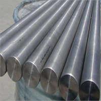 ASTM B348 Titanium Grade 12 Round Bar