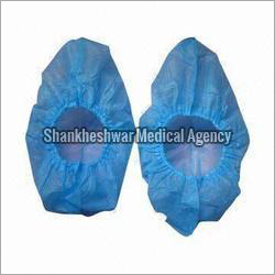 Hospital Disposable Shoes Cover