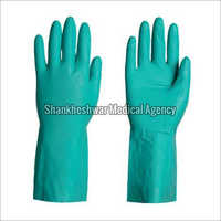 Neoprene Gloves