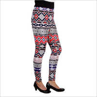 Women Cotton Jegging