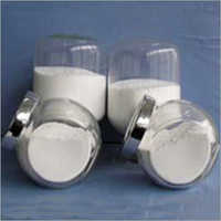 99.5 Percent O-Phthalimide Powder