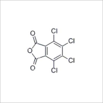 Tetra Chloro Phthalic Anhydride