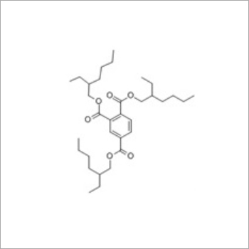 Trioctyl Trimellitate