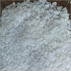 Naphthalene Flakes