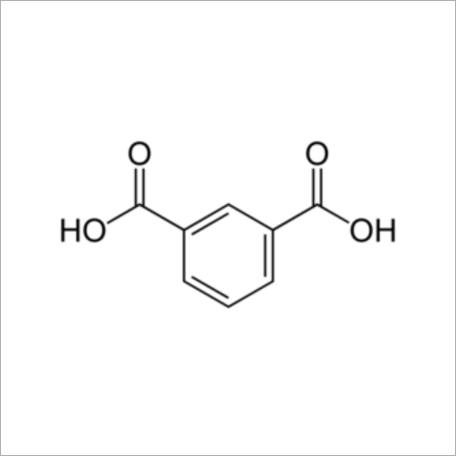99.8 Percent Isophthalic Acid