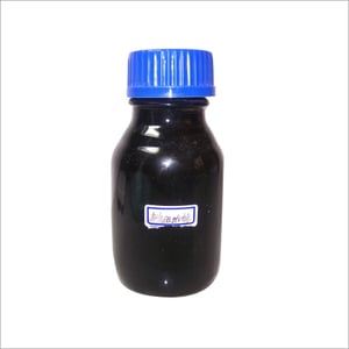 Residua Oil Antifoulant