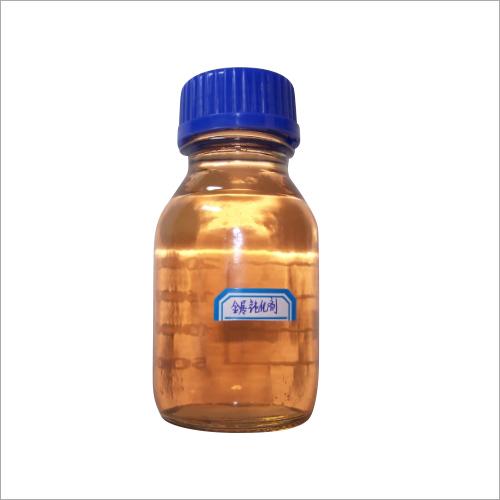 Multi-Purpose Diesel Additive
