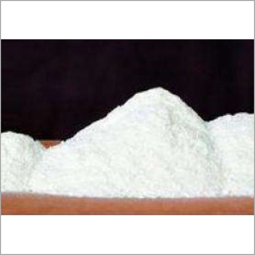 99 Percent Indole Powder
